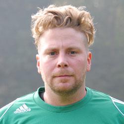 Philipp Bender