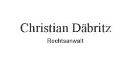 daebritz-ra-grau