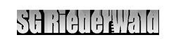 SG Riederwald Logo