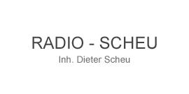 radio-scheu-grau