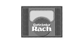 getraenke-rach