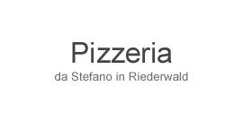 pizzeria-stefano-grau