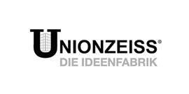 unionzeiss-grau