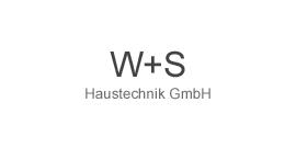 ws-haustechnik-grau