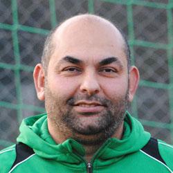 Metehan Babat