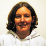 Verena Gerdes