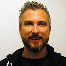 Christian Isemann