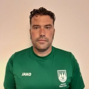 Damir Skvorc