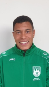 Fabio Castagno