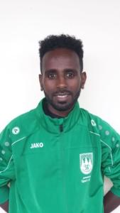 Ibrahim Biquila