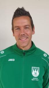 Jens Amend