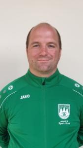 Marco Hahn