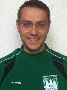 Rafael Lamle