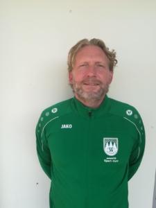Thorsten Stelzer