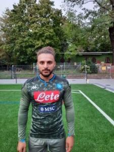 Antonio Flagiello