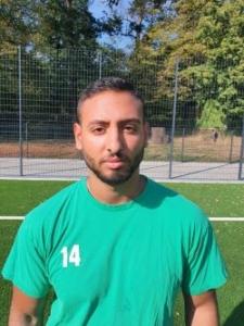 Hussam Elmassry
