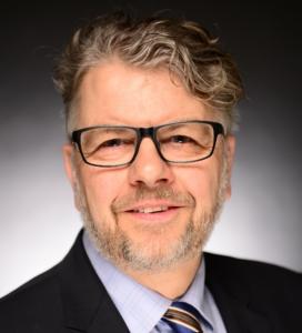 Michael Radowski