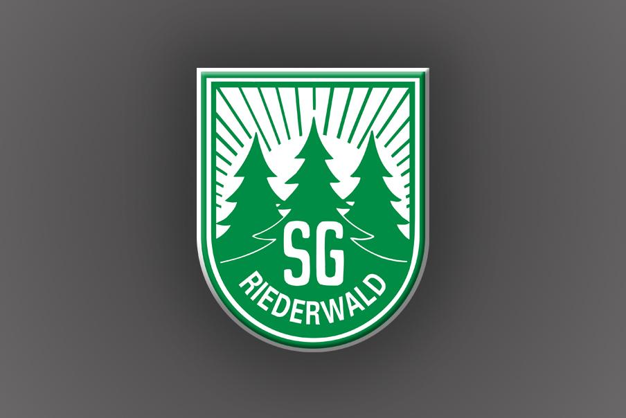 SGR erhält Kunstrasenplatz